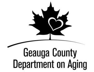 geuaga