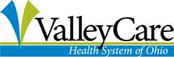 Valley_Care_logo